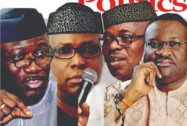 APC reschedules Ekiti governorship primary for Friday
