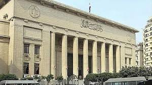 Egypt refers 555 to military court on terror-related charges