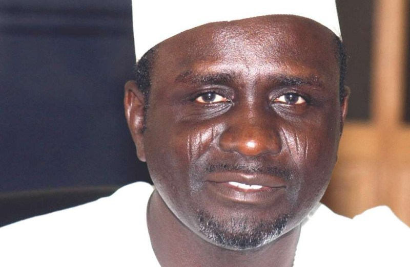 Former Kano State Governor, Shekarau released on bail