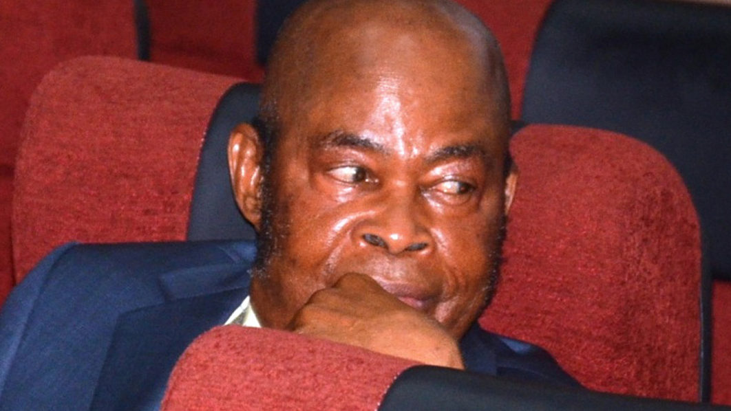 CCT acquits Justice Ngwuta on charges of false assets declaration