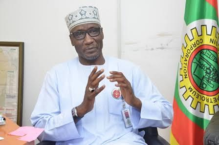 NNPC names Kyari Nigeria's OPEC representative