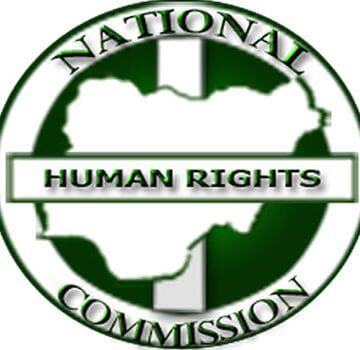 NHRC trains military officers on civilian protection