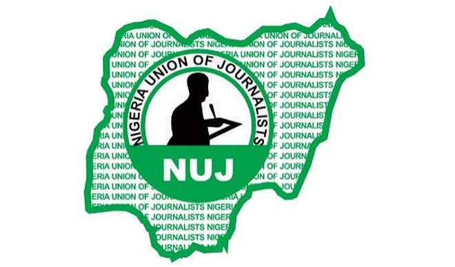 NUJ condemns attack on Journalists in Ondo
