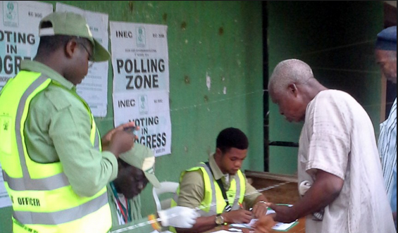 2019 Election: Stakeholders call for reorientation of corps members