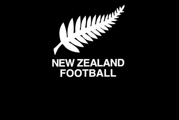 New Zealand women players score pay equality with men