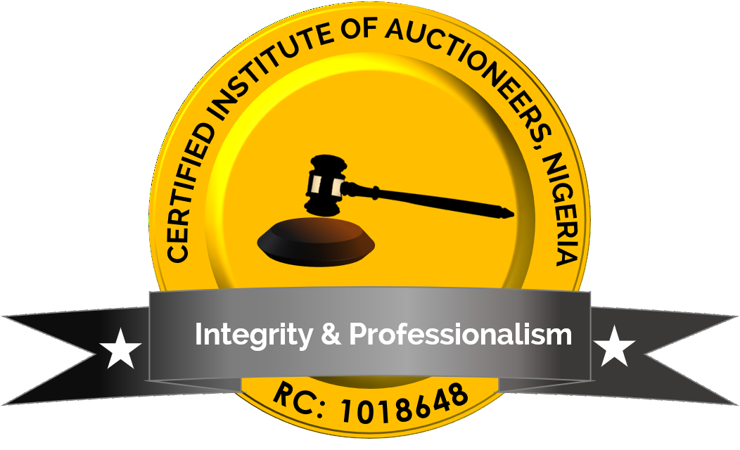 Auctioneers ask BPP to engage only certified professionals