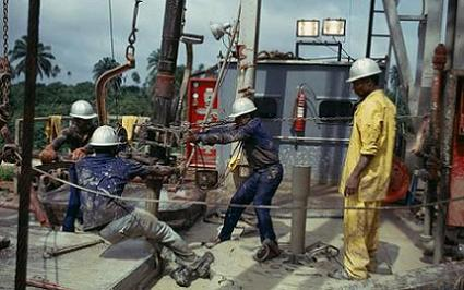 Nigeria's Oil production capacity increases by 11% – Report