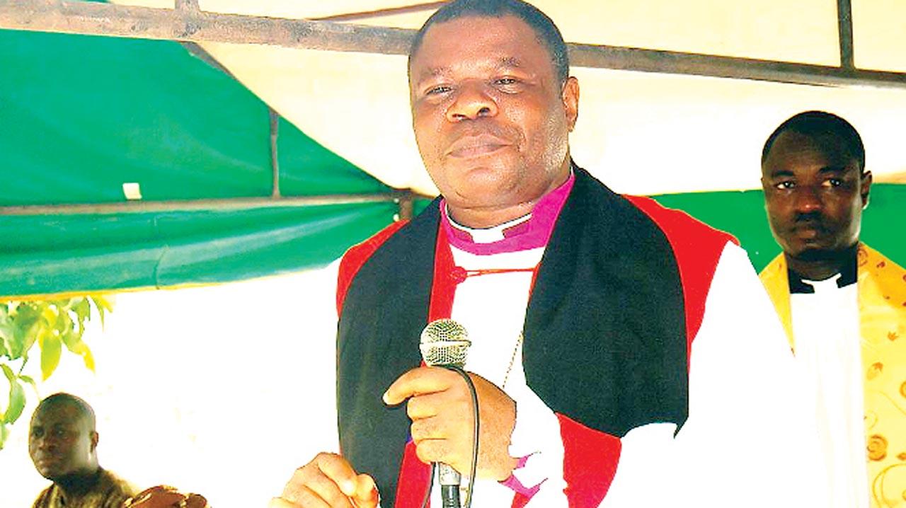 Herdsmen killings: Anglican Primate wants Buhari to be proactive