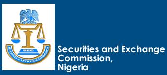 Companies to raise N200bn in 2018 – SEC