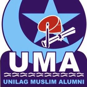 UNILAG Muslim Alumni holds 24th Pre-Ramadan lecture