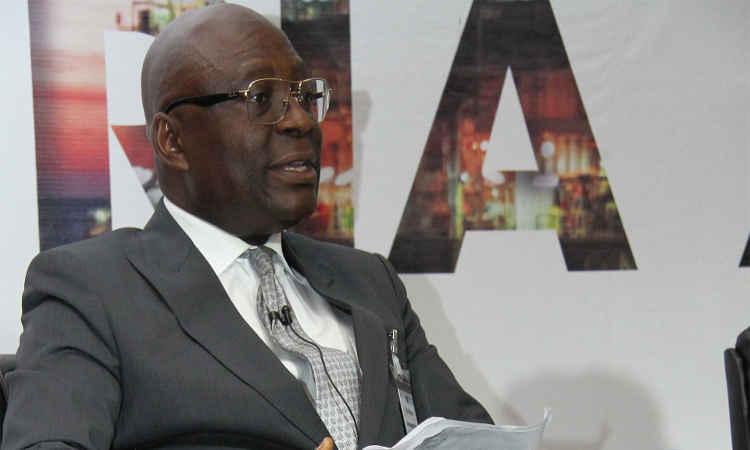 CIBN advocates enterprises risk management framework