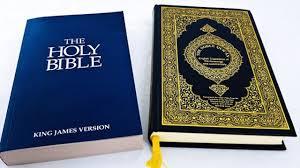 Uganda imposes tax on Bibles, Koran