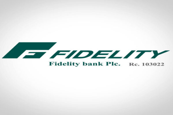 Fidelity bank makes 50% provision on operator's loan