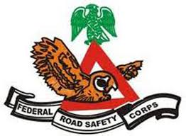 Road accident claims 12 lives in Osun
