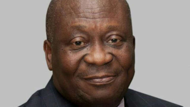 NECO Suspends Registrar, 2 others over financial misappropriation