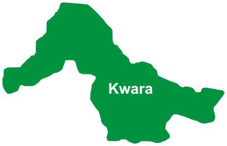 Kwara cultists: suspects never implicated anybody in their statement, says DPP