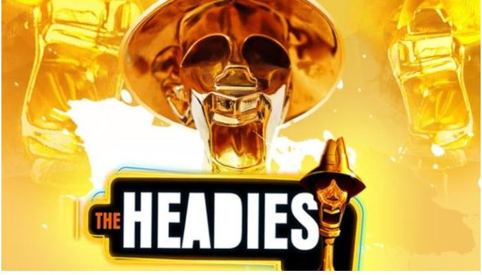 Simi, Davido, Wizkid, others shine at 2018 Headies awards