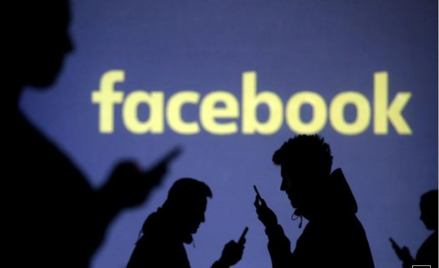 Facebook suspends 200 apps over data misuse investigation
