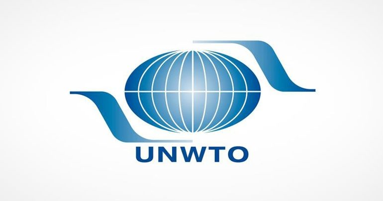 26 countries meet in Nigeria at UNWTO Commission for Africa meeting
