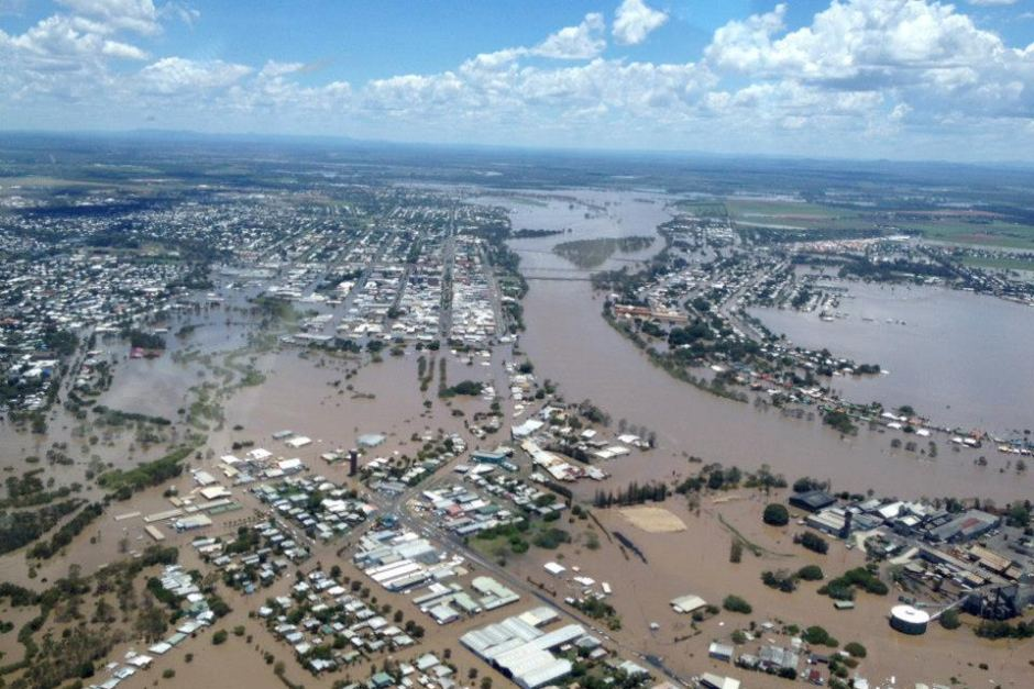Cities face dramatic rise in heat, flood risks by 2050 – Research