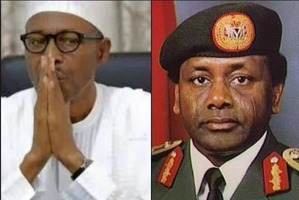 FG set to repatriate fresh $500m Abacha loot