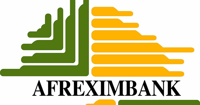 Afriexim bank to support Nigeria with $1bn