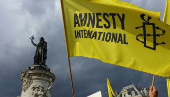 Nigerian govt not holding killer herdsmen to account – Amnesty