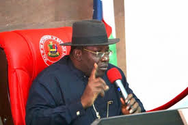 No going back on Bayelsa Public service reform – Dickson
