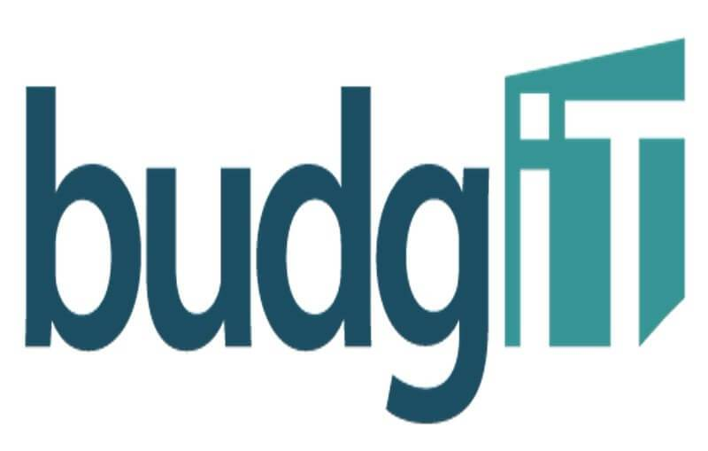 Lack of transparency in states' budgets – BudgIT