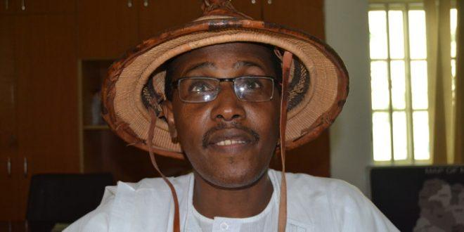 Miyetti Allah condemns Plateau killings, says invasion was retaliatory