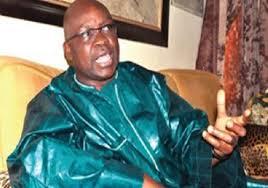 Ekiti Assembly deputy majority leader dumps PDP for APC