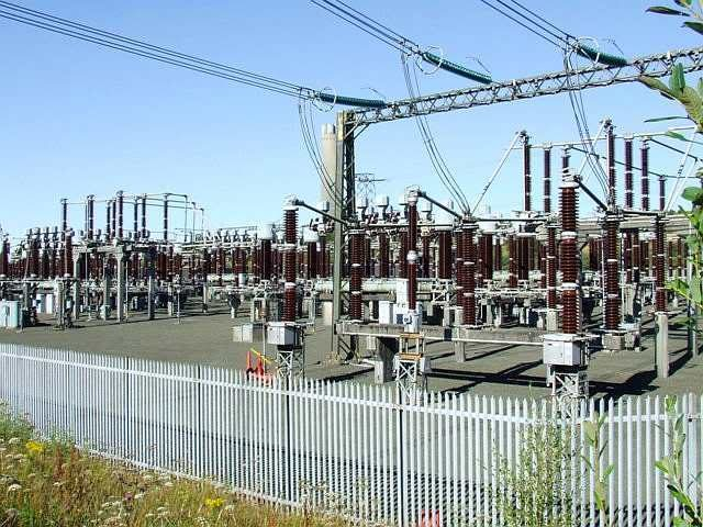 Electricity price drops by 6% in Kenya