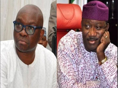 Ekiti 2018: APC vows to resist any attempt at rigging