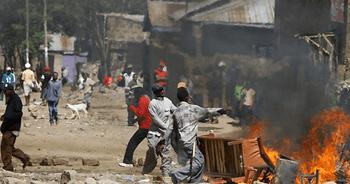 Suspected herders kill 22 in Numan, Demsa attacks