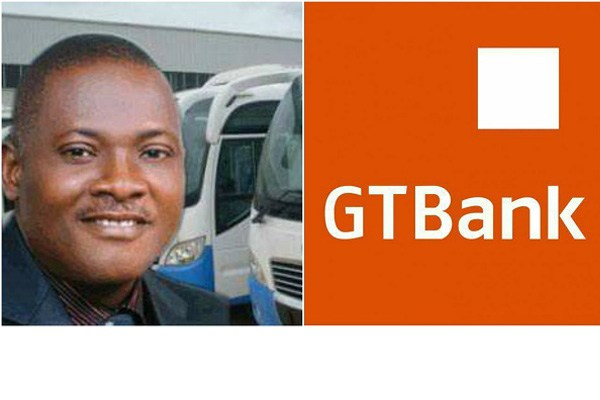 Supreme Court orders GTB to pay N14bn to Innoson Motors