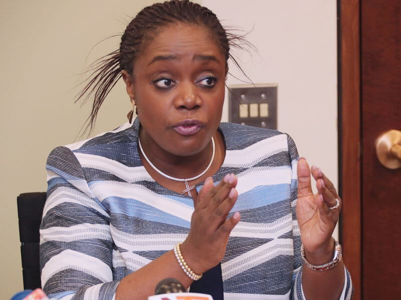 FAAC meeting deadlock as Adeosun questions NNPC's remittance