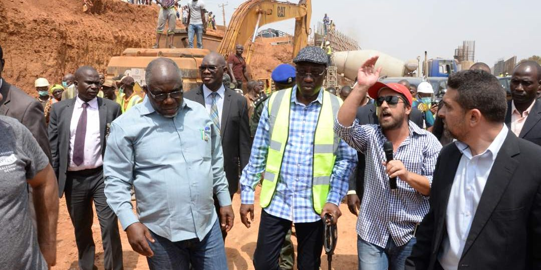Kwara to inaugurate completed projects soon – Gov. Ahmed