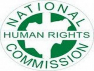 NHRC calls for children's participation in national issues