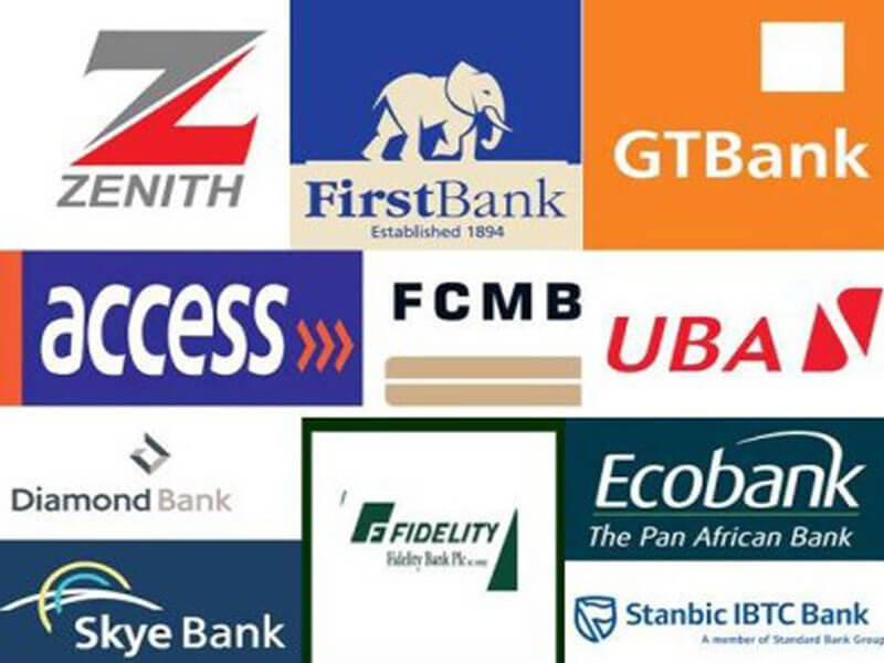 Banks to tighten loan conditions