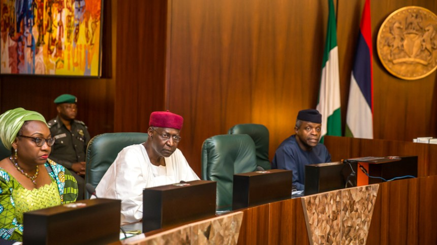 Ease of doing business: CSOs charged to hold govt responsible