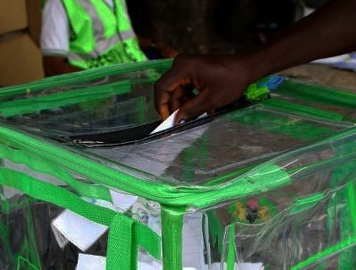 PDP records landslide victory in Rivers' LG elections