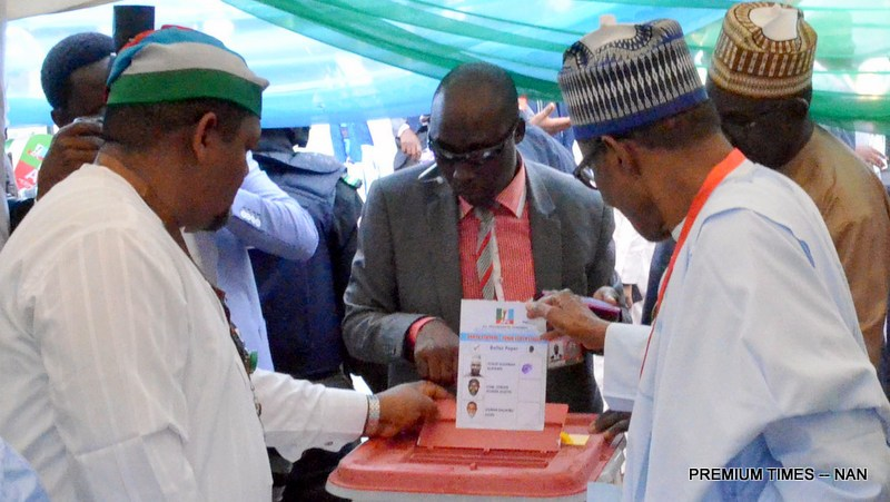 APC Convention updates: Collation continues as APC leaders go on break