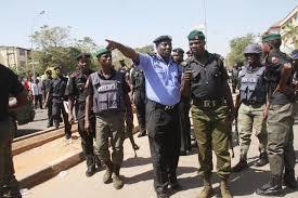 Police confirm fresh attack in Zamfara village, 15 killed