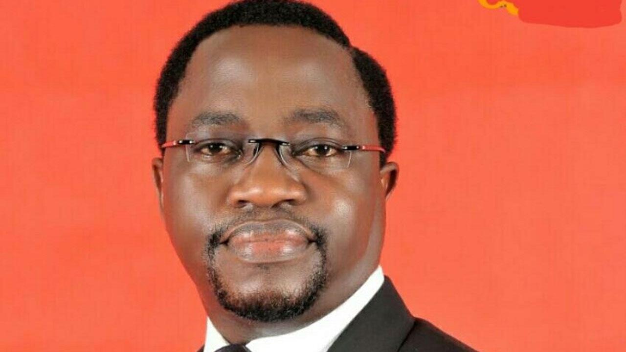 Ikubese calls on President Buhari to stop hapless killings in Nigeria