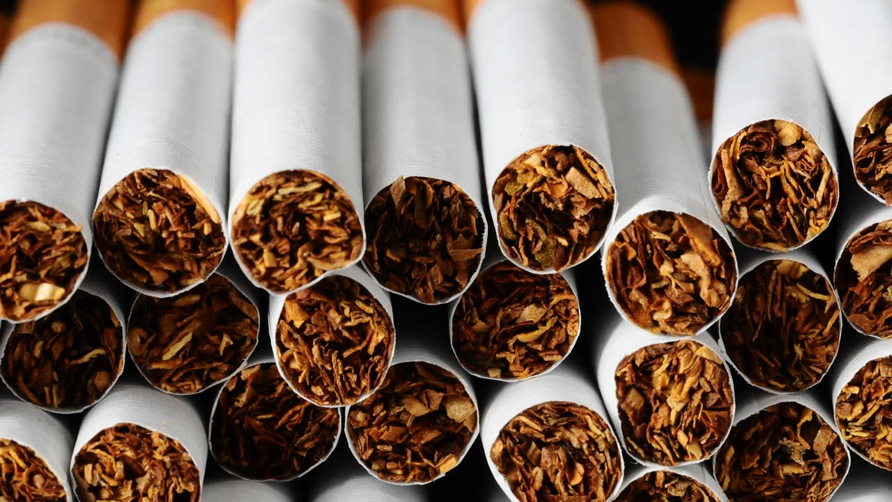 Civil Society groups urge govt to implement Tobacco Control Act
