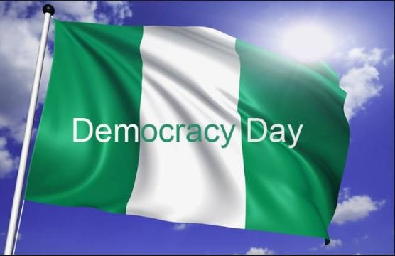 South West states in Nigeria declare June 12 public holiday