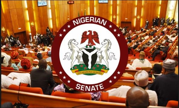 Senate confirms Zamfara INEC chief after two previous rejection