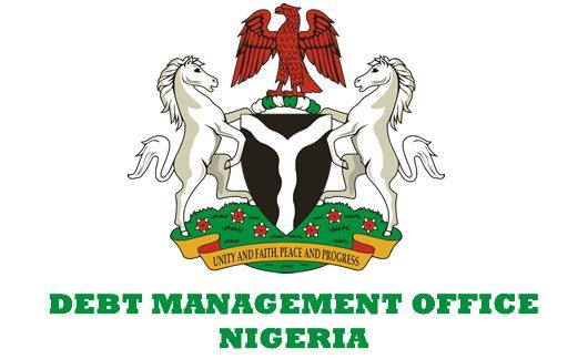 Nigeria spends N643.6bn on servicing domestic debt in Q1 – DMO