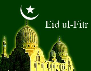 FG declares Friday, Monday Public holidays to mark Eid-el-fitr