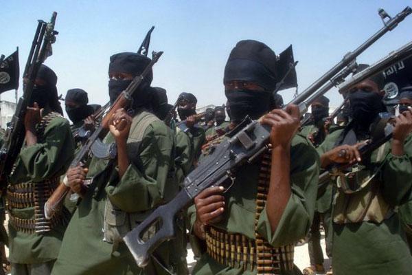 Al-Shabaab supreme leader dead – Somali National Army
